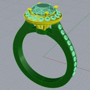 cad-anello