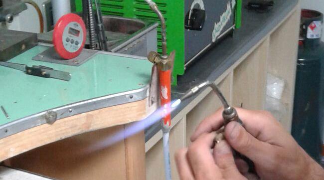 laboratorio orafo pescara (1)